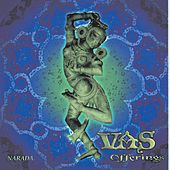 Offerings by Vas