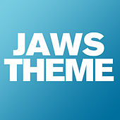 Jaws Theme by City of Prague Philharmonic