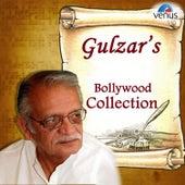 Gulzar's Bollywood Collection by Gulzar