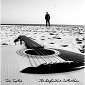 The Definitive Collection by tom taylor
