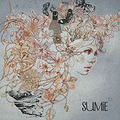 Sumie by Sumie