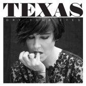 Dry Your Eyes von Texas