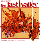 The Last Valley by City of Prague Philharmonic