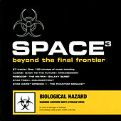 Space - Beyond The Final Frontier by City of Prague Philharmonic