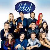 Idol 2013 by Various Artists