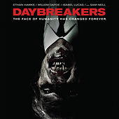 Daybreakers von Various Artists