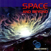 Space and Beyond by Various Artists