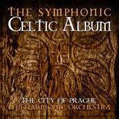 The Symphonic Celtic Album by Various Artists