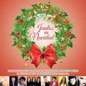 Juntos En Navidad von Various Artists