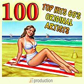 100 Top Hits 60's de Various Artists