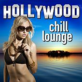 Hollywood Chill Lounge (Movie & Tv Best Themes Chilled Out Remixes) de Various Artists