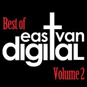 Best of EVD, Vol. 2 by Various Artists