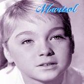 Marisol by Marisol