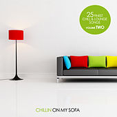Chillin On My Sofa, Vol. 2 by Various Artists