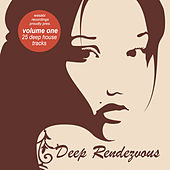 Deep Rendezvous, Vol. 1 by Various Artists