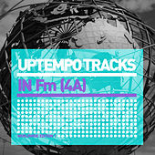 Uptempo Tracks in FM (4a) World Edition 1 by Various Artists