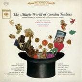 The Magic World Of Gordon Jenkins by Gordon Jenkins