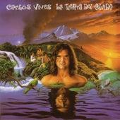 La Tierra del Olvido von Carlos Vives