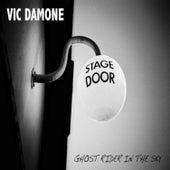 Ghost Rider In The Sky von Vic Damone