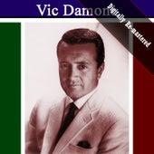 Vic Damone (Digitally Re-mastered) von Vic Damone