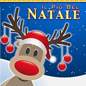 Il più bel Natale von Various Artists
