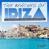 The Beaches of Ibiza by Various Artists