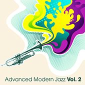 Advanced Modern Jazz, Vol. 2 de Various Artists