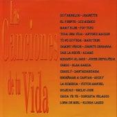 Las Canciones de Tu Vida by Various Artists