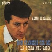 200 Titres Originaux: Don't Stop Italian Music - Les grands succès de la musique italienne von Remo Germani