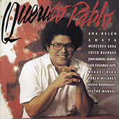 Querido Pablo by Pablo Milanés