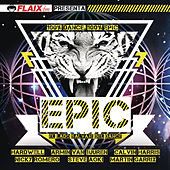 Epic de Various Artists
