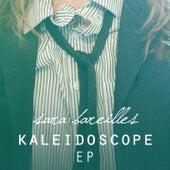 Kaleidoscope EP de Sara Bareilles