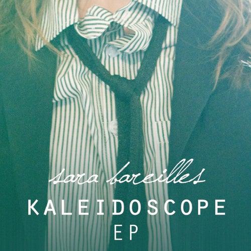 Kaleidoscope EP by Sara Bareilles
