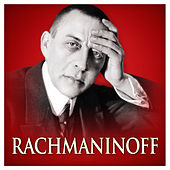 Rachmaninoff by Various Artists