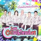 Cumbiambailables de Los Cumbiambas