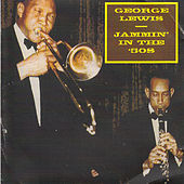 Jammin' in The '50s by George Lewis