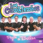 Pégate a Bailar de Los Cumbiambas