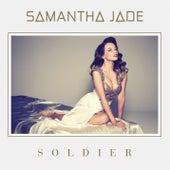 Soldier von Samantha Jade