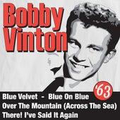 Bobby Vinton '63 by Bobby Vinton