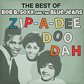The Best of Bob B. Soxx & The Blue Jeans de Bob B. Soxx and the Blue Jeans