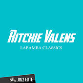 Labamba Classics by Ritchie Valens
