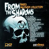 From The Shadows:Hades Halloween Collection de Various Artists
