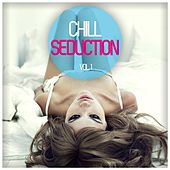 Chill Seduction, Vol. 1 by Various Artists