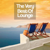 The Very Best of Lounge von Various Artists