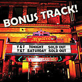 Until the Next Time - Single (Bonus Track Version) by Y&T