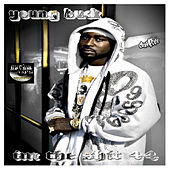 I'm the Shit 44 von Young Buck