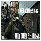 Im the Shit 4 von Young Buck