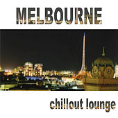 Melbourne Chillout Lounge by Chillout Lounge