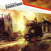 Everything de Various Artists