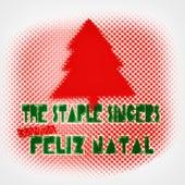 The Staple Singers Canta Feliz Natal by The Staple Singers